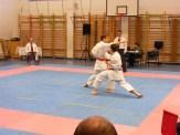 Hinode_karate_fujinaga_2014_094