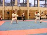 Hinode_karate_fujinaga_2014_095