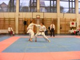 Hinode_karate_fujinaga_2014_096