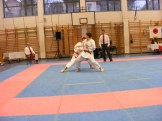 Hinode_karate_fujinaga_2014_097