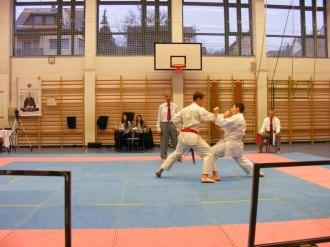 Hinode_karate_fujinaga_2014_098