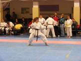 Hinode_karate_fujinaga_2014_105