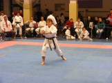 Hinode_karate_fujinaga_2014_108