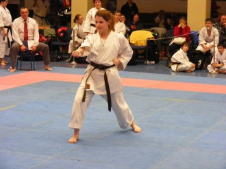 Hinode_karate_fujinaga_2014_109