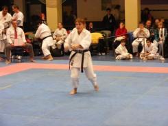 Hinode_karate_fujinaga_2014_110