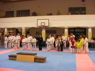 Hinode_karate_fujinaga_2014_112