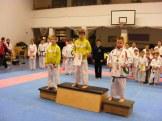 Hinode_karate_fujinaga_2014_114