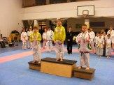 Hinode_karate_fujinaga_2014_115