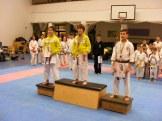 Hinode_karate_fujinaga_2014_119