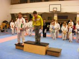 Hinode_karate_fujinaga_2014_124