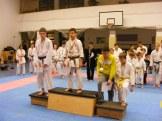 Hinode_karate_fujinaga_2014_125
