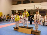 Hinode_karate_fujinaga_2014_128