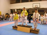 Hinode_karate_fujinaga_2014_129