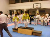 Hinode_karate_fujinaga_2014_131