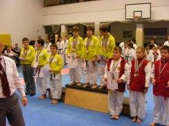 Hinode_karate_fujinaga_2014_134