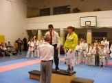 Hinode_karate_fujinaga_2014_138
