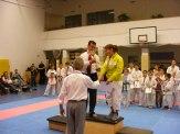 Hinode_karate_fujinaga_2014_139
