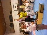 Hinode_karate_fujinaga_2014_140