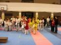 Hinode_karate_fujinaga_2014_145