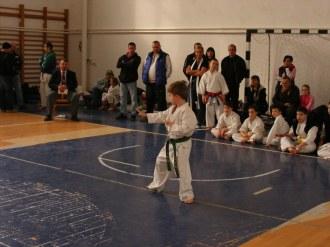 hinode_karate_Hodos_kupa_001