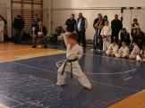 hinode_karate_Hodos_kupa_002