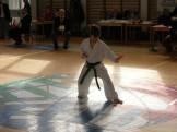 hinode_karate_Hodos_kupa_006