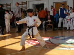 hinode_karate_Hodos_kupa_010