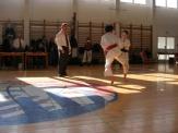 hinode_karate_Hodos_kupa_015