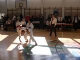 hinode_karate_Hodos_kupa_017