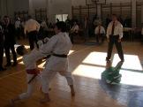 hinode_karate_Hodos_kupa_018