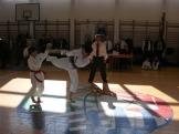 hinode_karate_Hodos_kupa_019