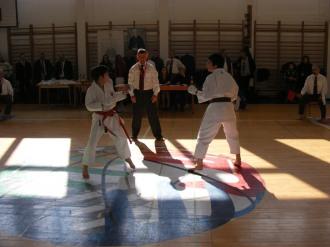 hinode_karate_Hodos_kupa_020