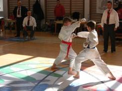 hinode_karate_Hodos_kupa_021