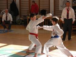 hinode_karate_Hodos_kupa_022