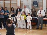 hinode_karate_Hodos_kupa_024