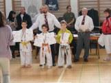 hinode_karate_Hodos_kupa_025