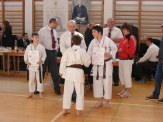 hinode_karate_Hodos_kupa_026