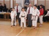 hinode_karate_Hodos_kupa_027
