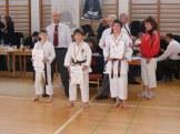 hinode_karate_Hodos_kupa_028