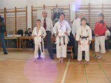 hinode_karate_Hodos_kupa_029