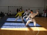 hinode_karate_Hodos_kupa_030