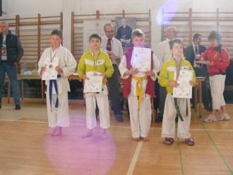 hinode_karate_Hodos_kupa_031