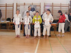 hinode_karate_Hodos_kupa_033