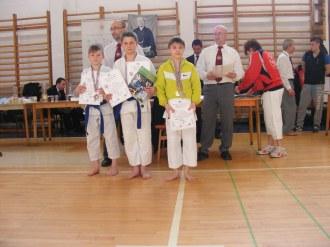 hinode_karate_Hodos_kupa_034
