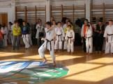 hinode_karate_Hodos_kupa_039