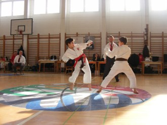 hinode_karate_Hodos_kupa_042