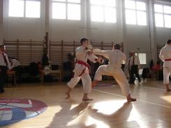 hinode_karate_Hodos_kupa_044