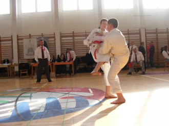 hinode_karate_Hodos_kupa_045