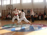 hinode_karate_Hodos_kupa_051