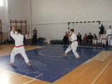 hinode_karate_Hodos_kupa_052